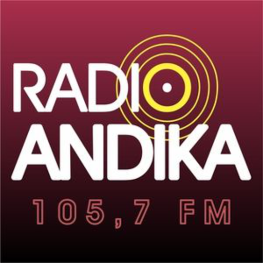 Radio ANDIKA