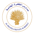 Al Dhafra Private Schools