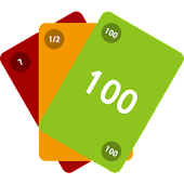 Agile Scrum Planning Poker