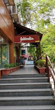 Fabindia photo 4