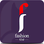 Fashion Khit
