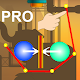 Physics Draw Line Ball Puzzles Brain On Pro Download on Windows