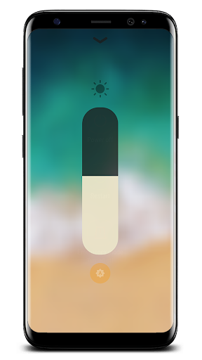 Control Center iOS 13 screenshot 19