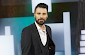 Rylan Clark-Neal builds Big Brother Diary Room in house