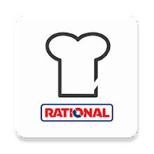 Rational User Training Download on Windows