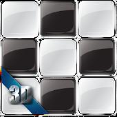 Flipit Box 3D