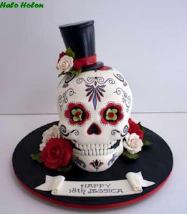 Birthday Cake Design Ideas - Apps on Google Play