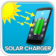 Solar Battery Charger Prank HD