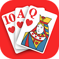 Hearts - Card Game Classic APK