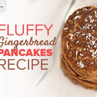 Tapioca Flour Dessert Recipes