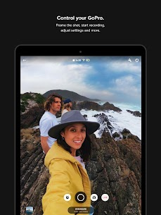gopro quik For mac | How To Install – [download Windows 7, 8, 10, Mac] 10