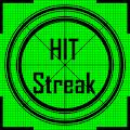 Hit Streak
