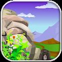 Escape game : Escape Games Zone 21 icon