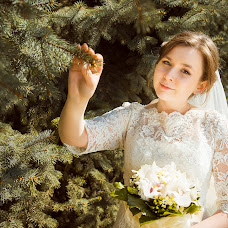 Wedding photographer Olga Bogdanova (pywistaja). Photo of 08.05.2014
