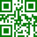 QR Code Reader - Free QR Code Scan icon
