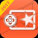 Guide for VivaVideo icon