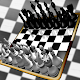 Chess Free for PC-Windows 7,8,10 and Mac