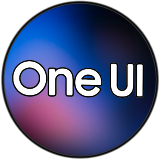 PIXEL ONE UI - ICON PACK APK Cracked Download