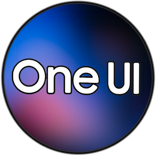 Pixel One Ui - Icon Pack 4.1