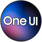 PIXEL ONE UI - ICON PACK 3.6 (Patched)