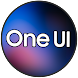 PIXEL ONE UI - ICON PACK image