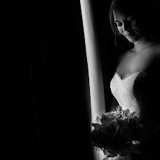 Fotografo di matrimoni Giandomenico Cosentino (giandomenicoc). Foto del 20.06.2017