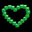 NaVeka icon