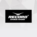 RadioRecord Icon