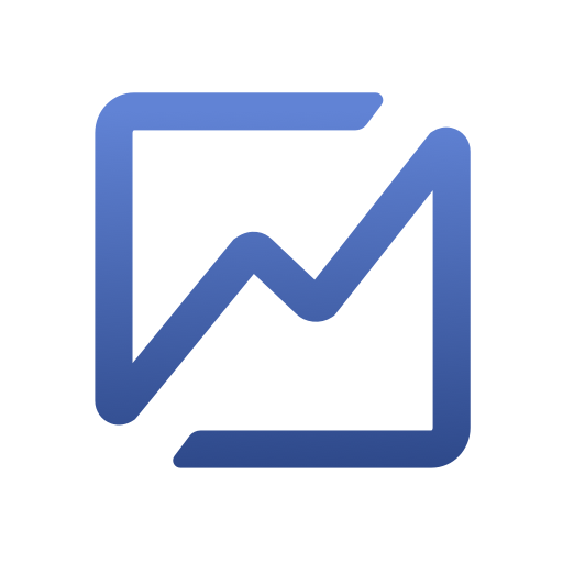 Facebook Analytics Icon