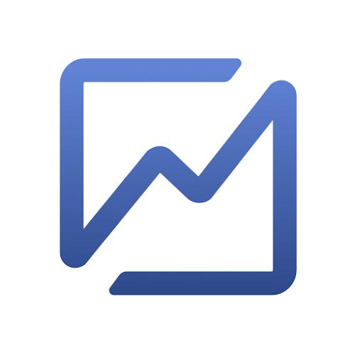 Facebook Analytics 26.0.0.1.1191