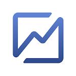 Facebook Analytics 25.0.0.1.1588