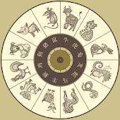 Chinesisches Horoskop 2.0