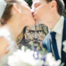 Wedding photographer Dmitriy Duda (dmitriyduda). Photo of 21.10.2015