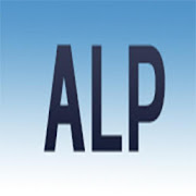 AdLandpro.com - Post Free Classified Ads