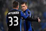 ? Nieuwkomers aan het feest in Champions League: Atalanta veegt de vloer aan met Valencia, RB Leipzig bezorgt Tottenham kater