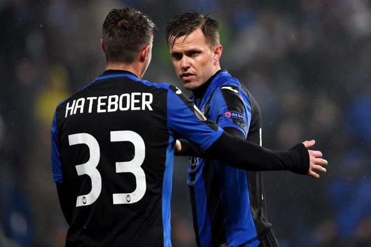 🎥 Nieuwkomers aan het feest in Champions League: Atalanta veegt de vloer aan met Valencia, RB Leipzig bezorgt Tottenham kater