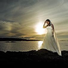 Fotógrafo de bodas Bruno Rodriguez (Brodasecas). Foto del 05.06.2017