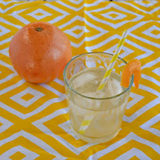 Cooking With Grapefruit Juice Recipes.