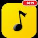 無料音楽FM:無料音楽、アプリ無料でダウンロード、音楽聴き放題musicbox,ミュージックFM