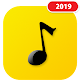 Free Music fm player(Japen Only) APK