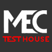 MecTest Electrical Test lab