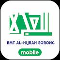 BMT Al-Hijrah Mobile icon