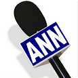 ANN TV icon