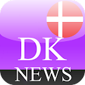 Danske Aviser icon
