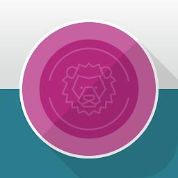 Androidアプリ コインライン お金のソリティアパズル パズル Androrank アンドロランク