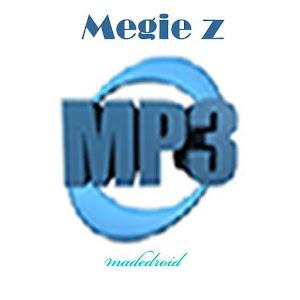 Download Lalu Meggy Z Terlengkap Mp3 Apk Latest Version App For
