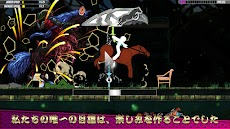 One Finger Death Punch 2のおすすめ画像4