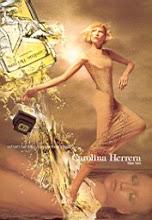 Photo: parfumy veľkoobchod http://www.elady.tw/cosmetic/