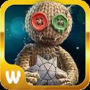 Stray Souls: Stolen Memories. Hidden Object Game. file APK Free for PC, smart TV Download
