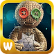 Stray Souls: Stolen Memories. Hidden Object Game. - Androidアプリ